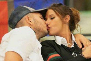 GH VIP: El chollazo de los 14.000 euros por una hora de polígrafo en 'Sálvame'