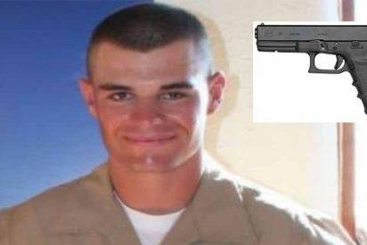 Ian Long, un 'exmarine' de 28 años, mata a tiros a 12 personas en una fiesta universitaria en Los Ángeles