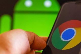 Google revela este truco para ahorrar en el consumo de energía en dispositivos Android