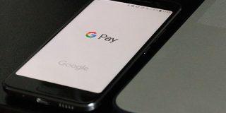 Los desarrolladores pagarán un 15% menos de comisión a Google Play