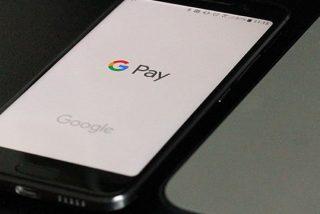 Google Play 'premia' como mejores app de 2020 a Disney+, Zoom y Vimeo Create