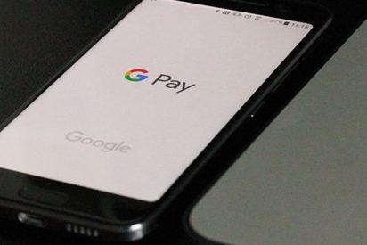 ¿Sabías que Google Play ofrece créditos gratuitos de entre 2 y 5 dólares a los usuarios?