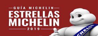 Guía: los 11 restaurantes españoles que tienen 3 estrellas Michelin