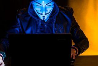 EEUU recupera la mitad del rescate pagado a los hackers ruso que atacaron el oleoducto de Colonial Pipeline
