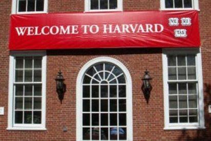 Cuatro secretos del proceso de admisión de la Universidad de Harvard