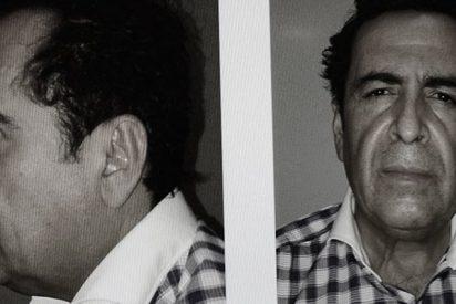 ¿Sabes cómo ha muerto este narcotraficante líder del cártel de los Beltrán Leyva?