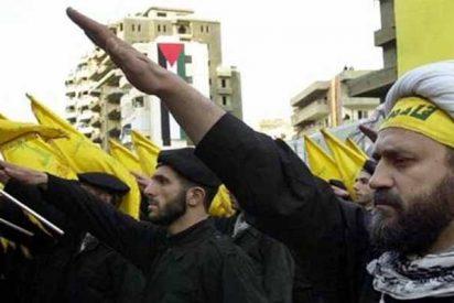 Hezbollah crea en Líbano un centro de entrenamiento en desinformación y 'fake news'