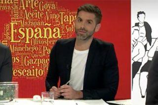 Hilario Pino sorprende a la podemita de turno con una pregunta clave que apenas puede despejar diciendo bobadas