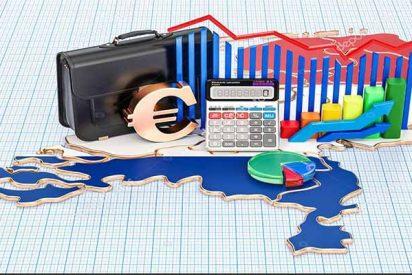 Los índices de Holanda cierran al alza; el AEX avanza un 0,00%