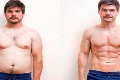 ¿Te cuesta bajar de peso?Averigua cómo funciona tu reloj biológico y lo conseguirás