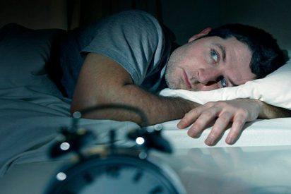 Dormir en un ambiente que no sea totalmente oscuro supone un peligro mortal