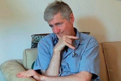 ¡El apéndice podría ser el origen de la enfermedad de Parkinson!