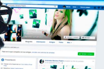 Los científicos confirman que Facebook e Instagram inducen a la depresión