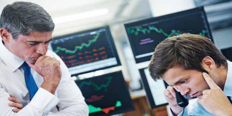 """ActivTrades: """"La Fed apoya de nuevo a los mercados globales"""""""