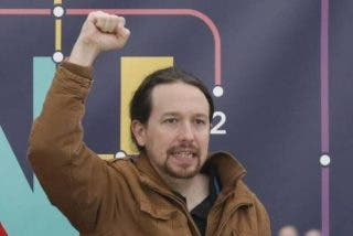 El llamamiento del terrateniente Pablo Iglesias tras conocer la sentencia de las hipotecas