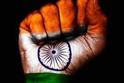 Los índices de India cierran al alza; el Nifty 50 avanza un 1,21%