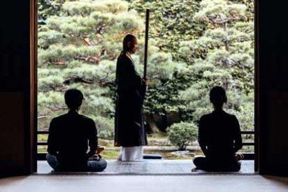 Turismo de Japón muestra en INTUR los atractivos rurales del destino
