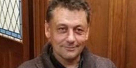 Giro inesperado en el caso del concejal asesinado en Asturias: el ADN apunta al móvil sentimental