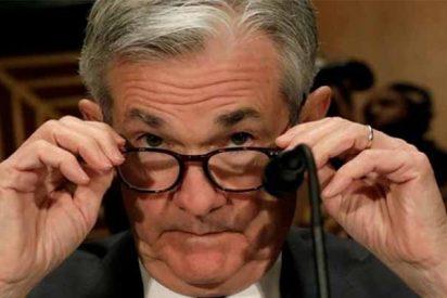 """Kathy Lien: """"¿Afectarán las declaraciones de Powell sobre los tipos al rumbo del dólar?"""""""