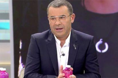 """Jorge Javier Vázquez, amenazado: """"¡Morirás solo, pedazo de maricón!"""""""