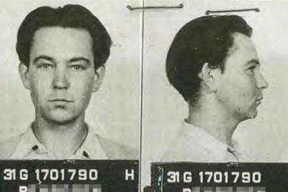 A juicio el último guardia nazi de Stutthof, un campo más cruel que Auschwitz