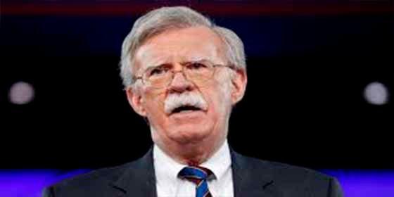 """Estados Unidos anunció más sanciones contra los regímenes de Venezuela, Cuba y Nicaragua, la """"Troika de la tiranía"""""""