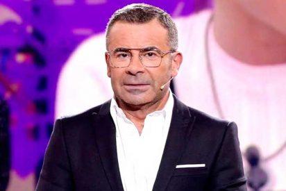 El hipócrita cabreo de Jorge Javier Vázquez contra el machismo de Suso en 'GH VIP 6'