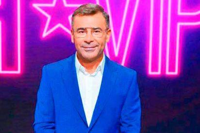 Jorge Javier Vázquez dinamita 'Gran Hermano VIP' y amenaza a sus seguidores