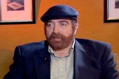Lo contrataron para matar a Pablo Escobar, pero delató a la cúpula entera del Cártel de Cali y ahora vive oculto con otra identidad
