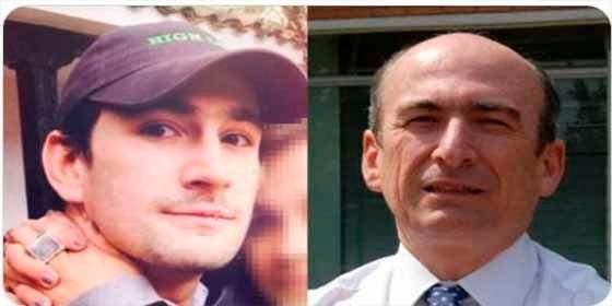 Odebrecht Colombia: Tres días después de la muerte de un testigo clave del caso, muere su hijo envenado con Cianuro