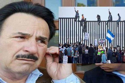¿Sabes por qué la llegada de centroamericanos causa en Tijuana una hostilidad que no se había visto antes?
