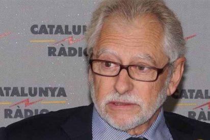 Muere Juan Antonio Ramírez Sunyer, el juez de Barcelona que investigaba el referéndum del 1-O