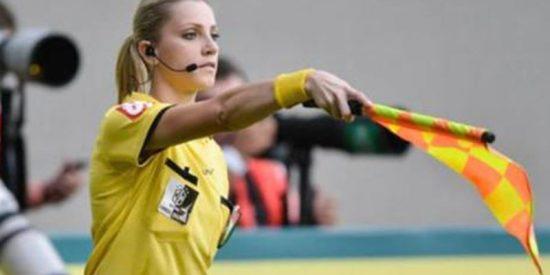 Polémica por la nueva forma de tirar penaltis, y otras 5 reglas que podrían modificarse en el fútbol mundial