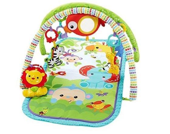 juguetes para niños de 1 a 2 años
