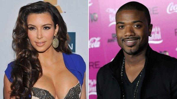 Kim Kardashian confiesa la verdad sobre el video sexual que la catapultó a la fama