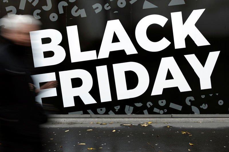 ¿Qué es mejor; comprar en el Black Friday o en el Cyber Monday?