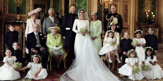 Meghan Markle: Casamiento, embarazo, roces, celos y osados desafíos como duquesa de Sussex