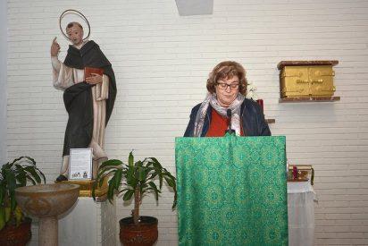 Organizan en Valencia una lectura ininterrumpida de la 'Gaudete et exsultate' de Francisco