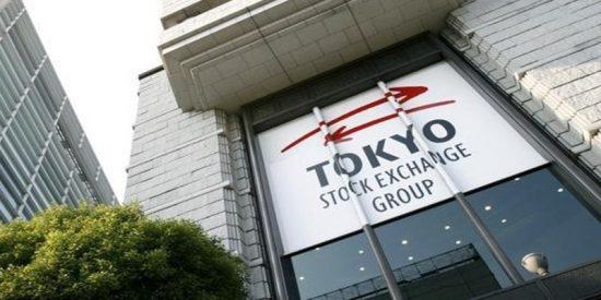 Los índices de Japón cierran al alza; el Nikkei 225 avanza un 1,02%