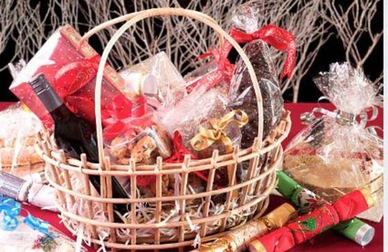 🎅 Lotes de Navidad baratos, (nuestra selección desde 16 €)