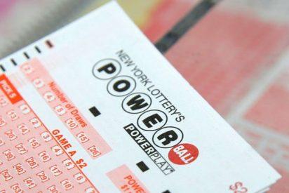 Un matemático comparte la fórmula con la que ganó la lotería 14 veces