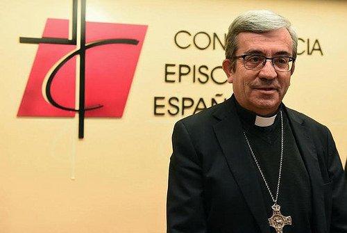 La Conferencia Episcopal Española no dará sus datos sobre abusos sexuales al Gobierno