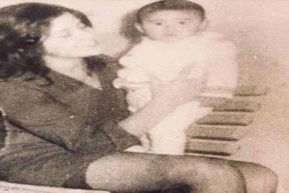 La desgarradora historia del niño de 2 años que vio desaparecer a sus padres y aún se pregunta por qué él está vivo