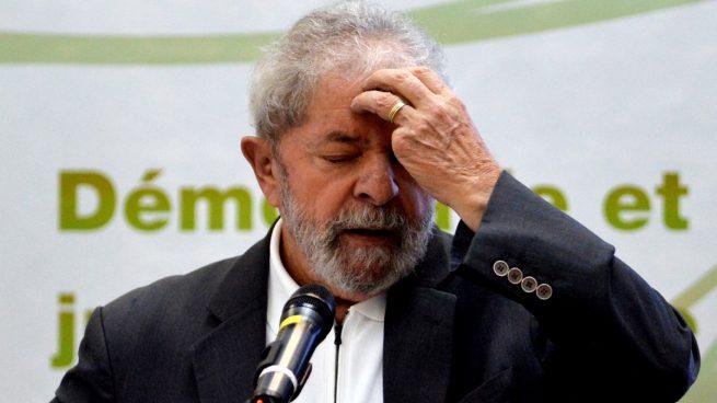 Corrupción en Brasil: Expresidentes de Odebrecht confirman que financiaron las obras en la casa de Lula