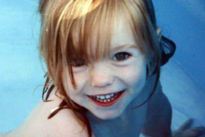 La perturbadora teoría jamás contada sobre lo que le pasó a Madeleine McCann