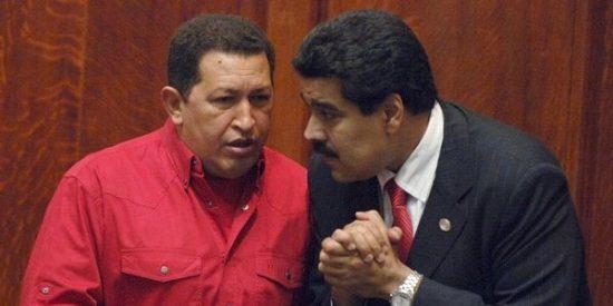 España cede a la presión del dictador Maduro y extraditará al ex guardaespaldas de Chávez