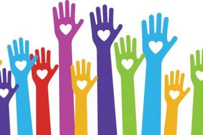 """Francisco: """"Los voluntarios dan un rostro humano a nuestra sociedad"""""""
