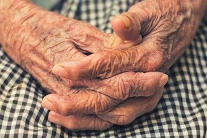 ¡Horror! Le extirpan por error los dos riñones sanos a una anciana