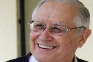 """Manuel Uña, op: """"La Iglesia en Cuba es una Iglesia en la que el cubano cree"""""""