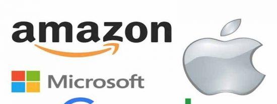 Navidad: Amazon regala el envío de sus compras durante una semana